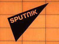 """Sputnik vrea sa deschida birouri la Bucuresti si Chisinau. Grupul de media rus are ca obiectiv lupta impotriva """"propagandei agresive"""" a Occidentului"""