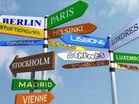 Angajatorii europeni caută români. Peste 1.200 de joburi disponibile, cele mai multe în Olanda, Germania și Austria