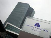 BCE a cumparat obligatiuni corporative de 348 mil. euro, in prima zi de la lansarea programului, aproape dublu fata de estimari