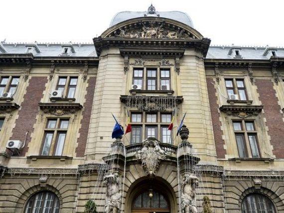 Perchezitii la Ministerul Agriculturii, intr-un dosar de spalare de bani si luare de mita. Prejudiciul, 400 mil. euro