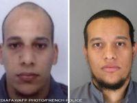 """ATAC TERORIST LA PARIS. Le Figaro: Fratii Kouachi, niste """"copii inofensivi"""" care au petrecut sase ani intr-un centru educativ. """"Doi tineri fara istorie"""""""