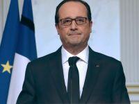 Hollande, despre Schengen:  Romania e pregatita sa isi ia unele angajamente