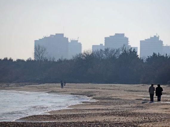 Patru hoteluri de pe litoral, declasificate din cauza conditiilor proaste de cazare. Ce trebuie sa vi se ofere in functie de numarul de stele