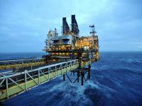 Pretul petrolului a scazut cu 5% dupa datele privind cresterea stocurilor in SUA