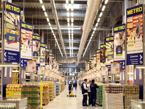 Cum esti pacalit cu promotii la supermarket. Amenda uriasa de 35 mil. euro pentru patru mari retaileri din Romania si 21 de furnizori ai acestora, pentru fixarea preturilor. Reactia companiilor