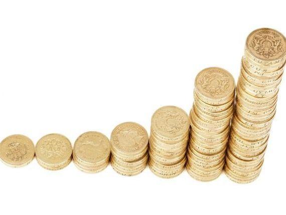 Banca Mondiala a redus estimarea de crestere a economiei Romaniei la 2,9%. Ce se intampla cu zona euro si marile economii ale lumii