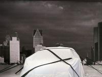 Salonul Auto de la Detroit: Masina creata de imprimanta 3D, in fata vizitatorilor. La ce pret ajunge in magazine. Cu ce inovatii au venit Mercedes, Honda, GM