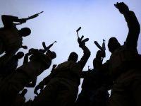 Europa, sub amenintarea teroristilor: peste 20 de celule jihadiste ar fi pregatite sa atace mai multe tari. Ce rol va avea Romania in apararea continentului