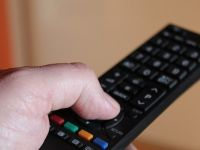 Inca o televiziune de stiri in Romania: Realitatea Plus, detinuta de Cozmin Gusa si Maricel Pacuraru. Valoarea investitiei, 13 mil. euro