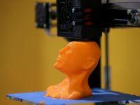 Revolutia industriala a secolului XXI. Pana nu demult considerate dispozitive SF, imprimantele 3D transforma radical economia, iar consecintele sunt imprevizibile