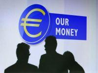Saptamana de foc pentru UE: urmeaza inca doua cutremure financiare in Europa; Situatia disperata a romanilor cu credite in franci ajunge in Parlament; Creste dolarul: merita sa economisim din nou in USD?