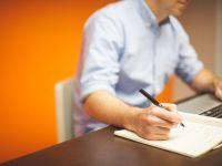 Deficitul de angajați din domeniul financiar se adâncește. Numărul de locuri de muncă vacante a crescut cu 59%