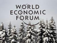 """Cei mai puternici oameni ai Planetei se intalnesc la Davos, pentru a pansa ranile lumii. """"Forumul incepe intr-un moment in care omenirea este in pragul unei caderi nervoase"""""""