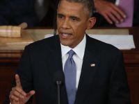"""Obama promite victoria impotriva Statului Islamic, chiar daca """"va lua timp"""", si se declara solidar cu victimele terorismului, dar denunta """"stereotipurile"""" fata de musulmani"""