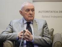 Adrian Vasilescu: Strategia BNR de temperare a creditului in valuta a inceput in 2004; Cine este romanul care a devenit vicepresedinte al Samsung la nivel mondial; Capat de drum pentru China sau un nou inceput?
