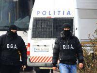 Perchezitii in Bucuresti si trei judete, la firme de avocatura, intr-un dosar de evaziune cu un prejudiciu de 5 mil. euro