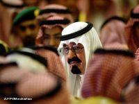 Abdallah, regele care a transformat Arabia Saudita in cel mai mare producator de petrol din lume si si-a tinut regatul departe de revoltele din lumea araba. Povestea celui mai iubit monarh din Peninsula