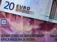 Credit Europe Bank reduce joi dobanzile la creditele in franci elvetieni prin actualizarea LIBOR. Masurile luate de Banca Romaneasca, Volksbank, OTP, Raiffeisen, Piraeus, Bancpost si Millennium