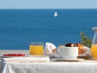 Paralela 45: Dupa 25 de ani, turistii romani au invatat sa nu mai plece cu mancare de la micul dejun