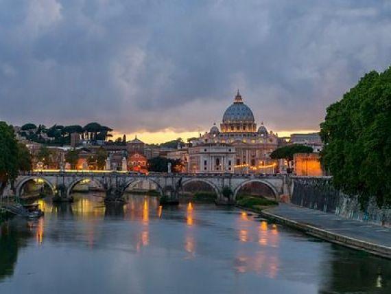 Vacantele in Europa, mai ieftine cu peste 20%. Portretul turistului roman in strainatate: cat cheltuieste pentru un concediu si care sunt destinatiile preferate