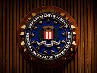 FBI a arestat un angajat al unei banci din New York, acuzat de spionaj in favoarea Rusiei