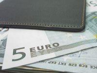 Romanii incep sa-si recapete increderea in economie. 2014, desemnat cel mai bun an de la declansarea crizei. Cum va fi 2015