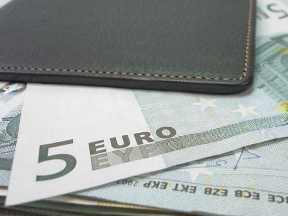 Sincu, EY: Deficitul generat de masurile fiscale propuse de Guvern poate fi acoperit din economia subterana. Evaziunea fiscala, o  nuca  imposibil de spart in ultimii 25 de ani