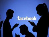 Facebook a fost amendata cu 150.000 de euro in Franta pentru ca nu a protejat datele utilizatorilor