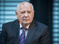 Gorbaciov: America s-a ratacit in jungla si ne trage dupa ea. Intre Rusia si SUA a izbucnit un Razboi Rece si risca sa devina conflict armat