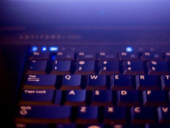 Amenintarile anului pe internet. Cele mai mari pericole din mediul online in 2015, care ameninta siguranta publica si nu respecta conventii sociale sau legale