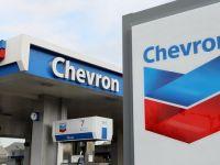 """Chevron Romania: """"Terenul de la Pungesti va fi redat proprietarului imediat ce conditiile meteo o vor permite"""". Ce ramane in urma americanilor"""