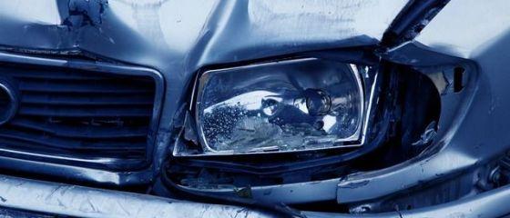 Politia contrazice firmele de asigurari: tinerii nu fac mai multe accidente decat soferii mai in varsta. De ce platesc polite obligatorii de cateva ori mai scumpe