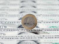 Fondul polonez de investitii Carpathia cumpara 10% din Bittnet Systems, prima investitie in Romania