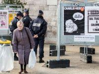 Un politician pakistanez promite 200.000 de dolari pentru asasinarea proprietarului Charlie Hebdo