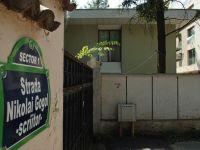 Guvernul a aprobat atribuirea catre Basescu a vilei in care a locuit Mioara Roman