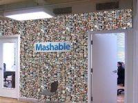 Investitii uriase in new media: Mashable si Business Insider isi continua expansiunea