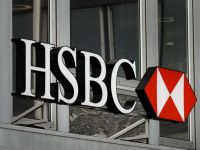HSBC este investigata in SUA, Marea Britanie si Franta, in urma dezvaluirilor legate de evaziune fiscala. Numele lui Viorel Hrebenciuc apare in ancheta