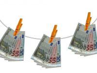 Bugetul, pagubit cu peste 1 miliard de euro, in 2013. Banii din taxe, impozite si contributii au avut un dusman de temut: statul. In Romania, subventiile se acorda si mortilor