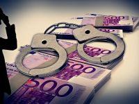 Iulian Hertanu, cumnatul premierului Victor Ponta, arestat pentru 30 de zile in dosarul vizand fraudarea de fonduri UE
