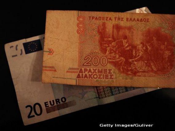 Grecia are nevoie de 7,3 mld. euro, pentru finantare imediata in luna martie. Atena isi convinge cu greu creditorii ca va implementa reformele promise