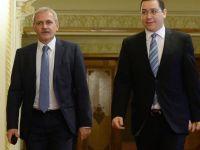 Ponta va fi citat ca martor in dosarul Referendumului