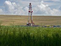 Gigantul Chevron trebuie să plătească Agenţiei Naţionale pentru Resurse Minerale 73,5 mil. dolari, plus dobânzi. Decizia, luată de Curtea de Arbitraj de la Paris