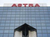 Administratorul special al Astra a decis majorarea capitalului asiguratorului cu 425 milioane lei