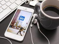 Tehnologie si media: 5 lucruri pe care trebuie sa le stii AZI