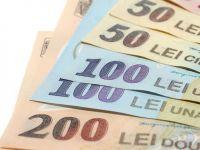 FMI: Nivelul propus pentru scaderea taxelor in Romania trebuie reconsiderat. O astfel de decizie nu poate fi luata pe baza rezultatelor din primele doua luni