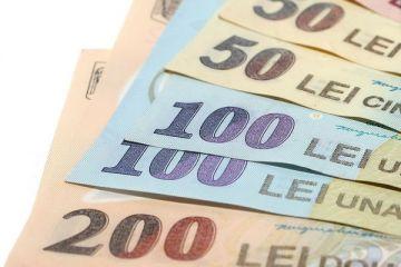 Romania are o lege a  ingerilor din afaceri . Cum poti obtine un imprumut de pana la 200.000 euro, fara dobanda, pentru firma ta