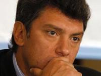 Boris Nemtov, critic vehement al presedintelui rus, a fost impuscat mortal la Moscova. Reactia lui Putin