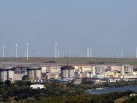 Unitatea 1 a centralei nucleare de la Cernavodă a fost repornită, după o lună de lucrări de mentenanţă