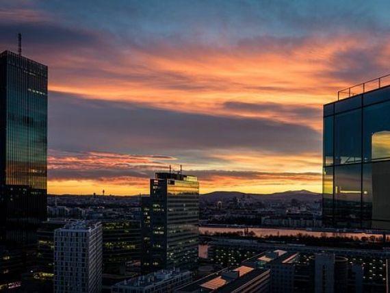 Topul oraselor cu cel mai ridicat standard de viata. Clasamentul, dominat de metropole din Europa de Vest si Oceania