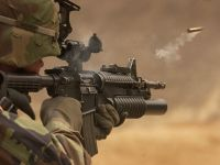 China a devenit al treilea exportator de arme la nivel mondial, dupa SUA si Rusia. Volumul de armament din lume a crescut cu 16%